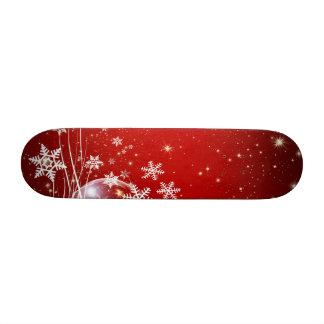 red-66448_Fotor.jpg Skate Board Decks