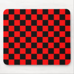 File:Checkerboard pattern.svg - Wikipedia, the free encyclopedia