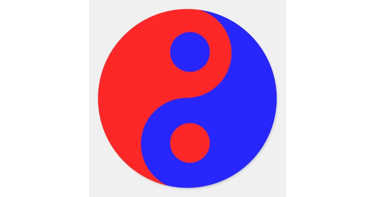 how to make yin yang symbol on keyboard