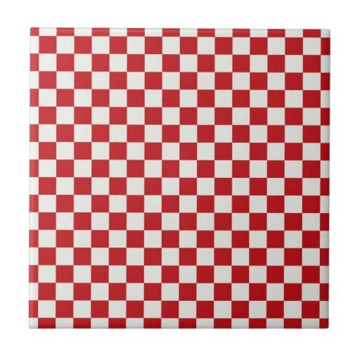 Checkered Patterns Tiles Checkered Patterns Decorative