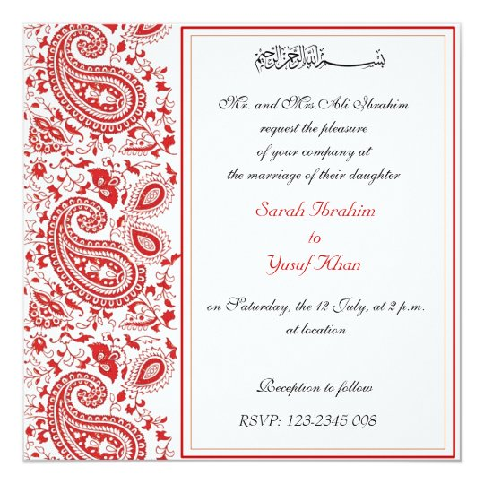 Housewarming Invitation In Malayalam - Premium Invitation Template Design | Bliss Escape