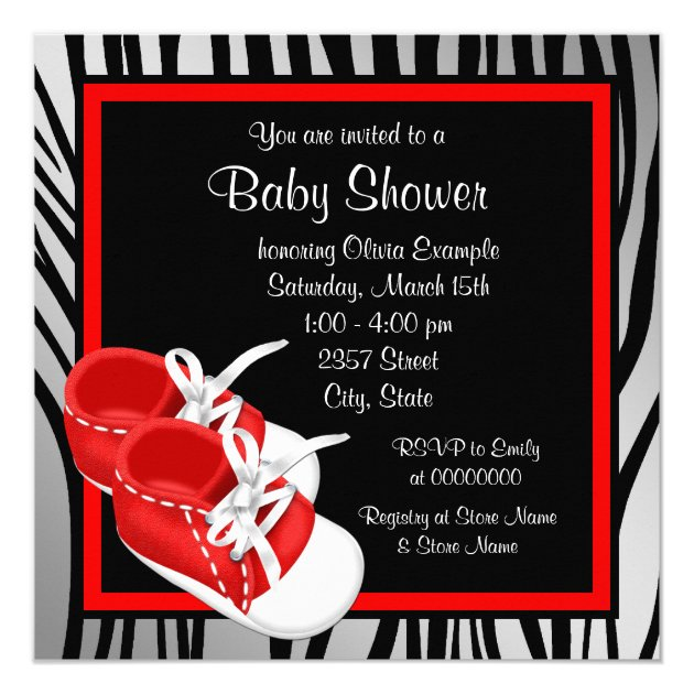 Sweet 16 Invitation Card with luxury invitations layout