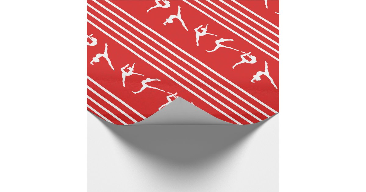 red and white striped wrapping paper Visit ikea online to browse our range of wrapping paper and gift bags, and find plenty of home furnishing ideas and inspiration  all colours red green white black .