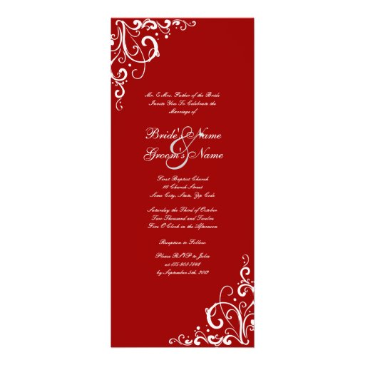Standard Size For Wedding Invitation is great invitations sample