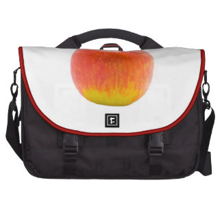 Red Apple Bags For Laptop