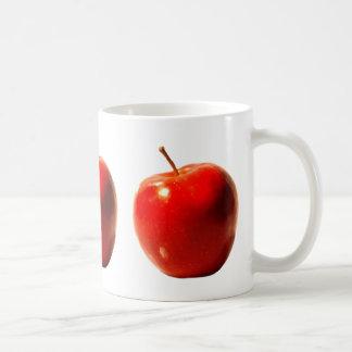 Red Apples Mug