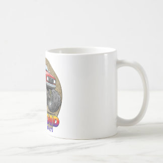 Red_B2.png Mugs
