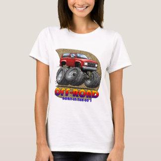 Red_B2.png T-Shirt