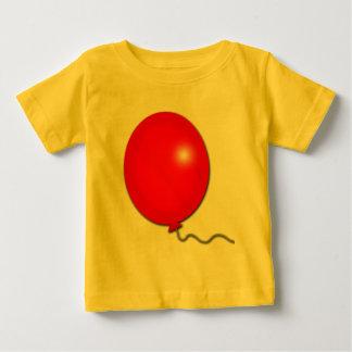 Red Balloon T-shirts, Sweats, Hoodies, Mugs Infant T-shirt