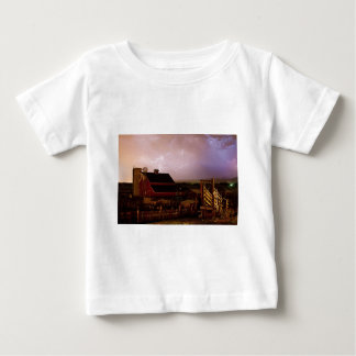 red_barn_farm_lightning_thunderstorm.jpg shirt