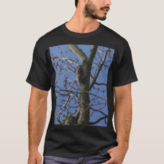 Red-bellied Woodpecker Shirt. T-Shirt