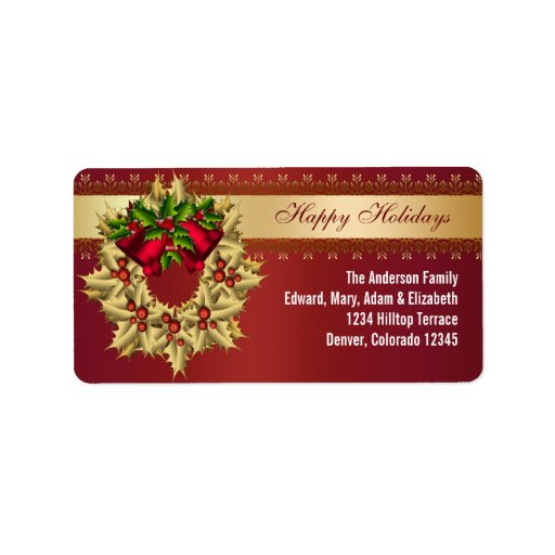"""Search Results For """"holiday Address Labels""""  Calendar 2015. Simple Resume Template Microsoft Word 2010. Blank Payroll Check Template. To Do List Template Word. Free Photo Collage Templates. Gift Ideas For Female College Graduate. 4th Of July Invitations. Free Facebook Covers Template. Excellent Simple Student Resume Format"""