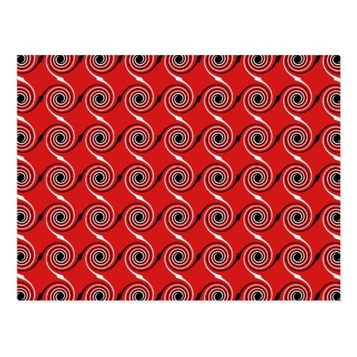 Basic temari patterns masu spindle swirl  Happy Stitch