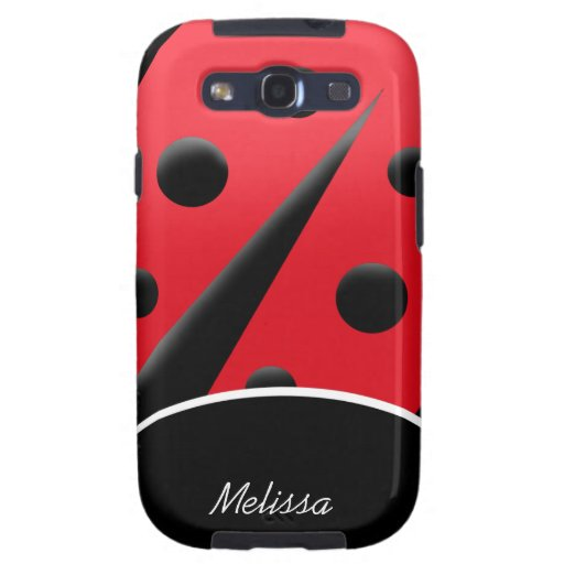 Samsung Galaxy S3 Red T Mobile Samsung galaxy s (t-mobile