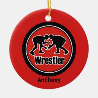Wrestler Gifts On Zazzle