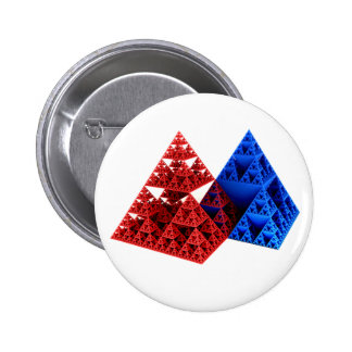 Red Blue but NOT Khufu Pins