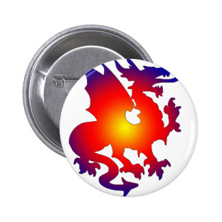 red blue dragon buttons