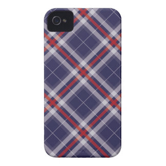 Red-Blue-White-small Case-Mate iPhone 4 Case