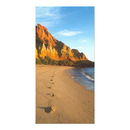 Red Bluff Photo Cards