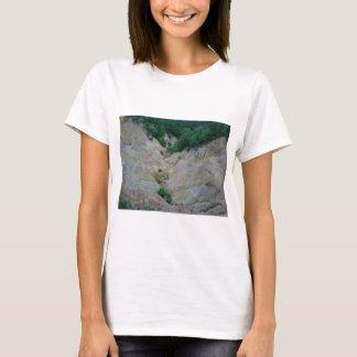 Red Bluff T-Shirt