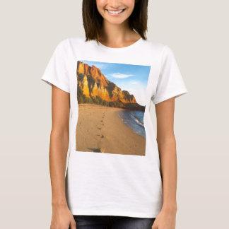 Red Bluffs T-Shirt