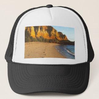 Red Bluffs Trucker Hat