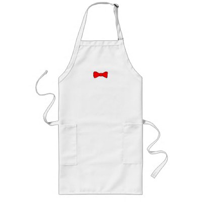 external image red_bow_tie_apron-p154683981523657907zvbke_400.jpg