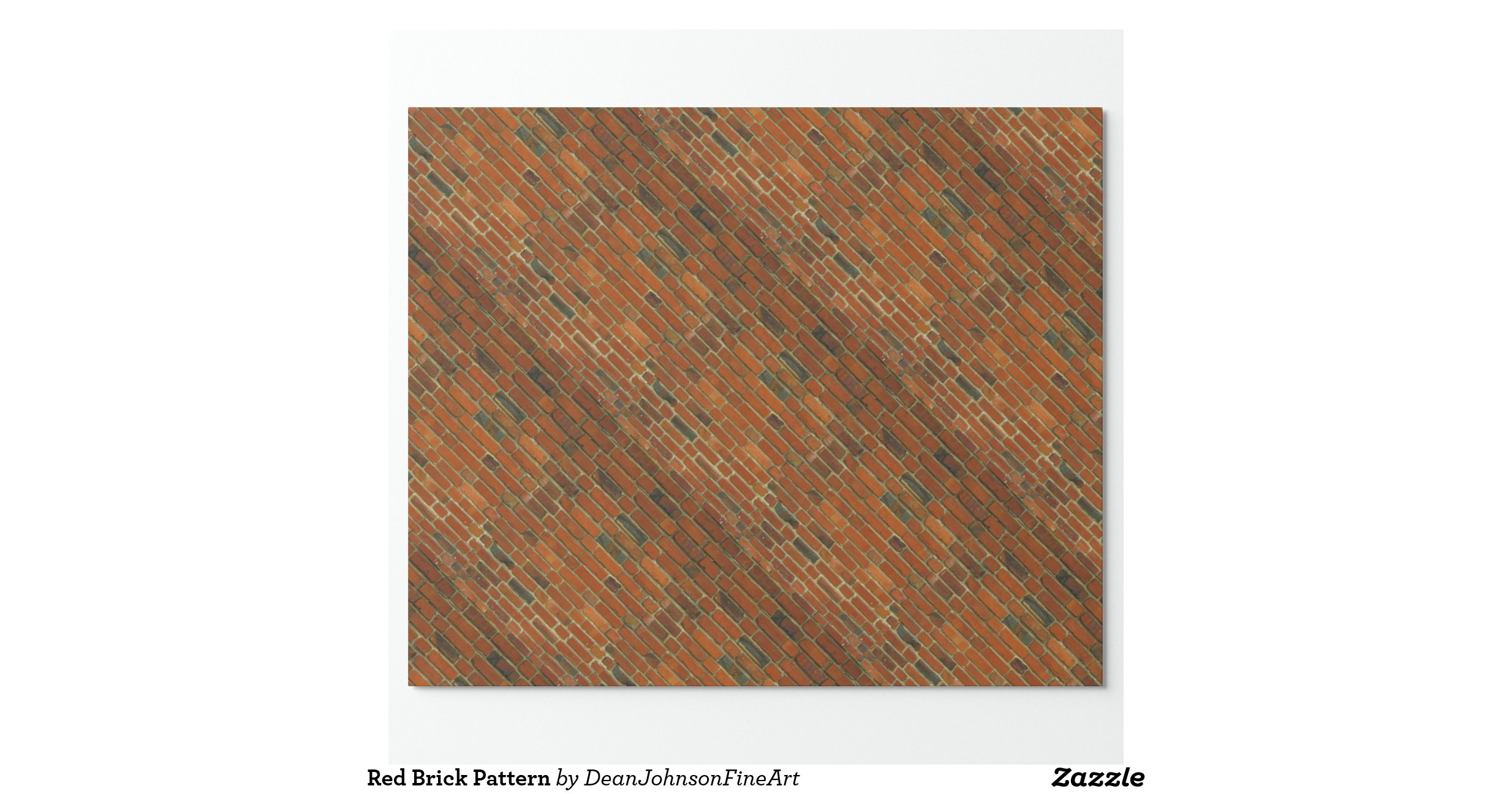 brick pattern paper Free shipping on orders over $35 buy 2-tone brick patterned paper at walmart com.