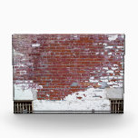 """Red Brick Wall with Copy Space Award<br><div class=""""desc"""">Red Brick Wall with Copy Space Award</div>"""