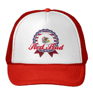 Red Bud, IL Hats