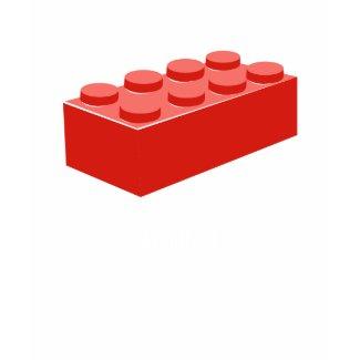 Very fun snap together brick kids toy building block art ts