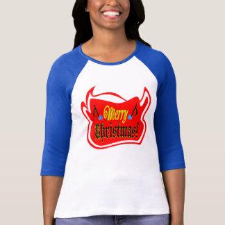 ♫♥Red Bull  Stylish 3/4 Sleeve Raglan T-Shirt♥♪ T-Shirt