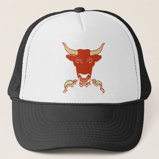 Red Bull Trucker Hat  5827c0b460c