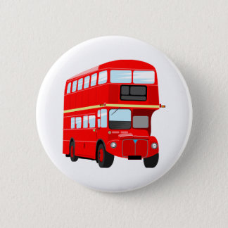 Red Bus Button