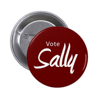 red button:  Vote for Sally Moncrieff
