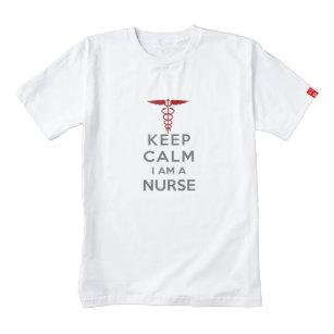 ad606e53f High School Senior T-Shirts - T-Shirt Design & Printing | Zazzle