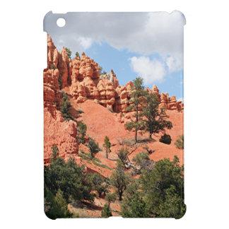 Red Canyon, Utah, USA 8 iPad Mini Cases