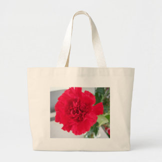 Red Carnation Bags