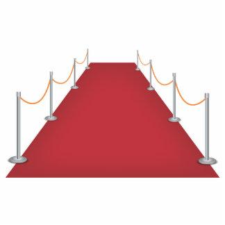 Red Carpet Celebrity Statuette