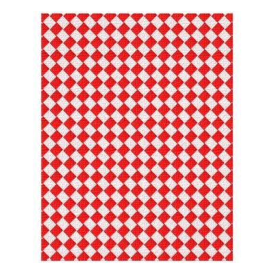 Custom Linen | tablecloths napkins runners placemats