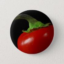Red chili button
