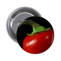 Red chili button