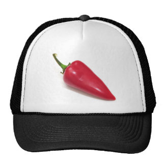 Red Chili Hats