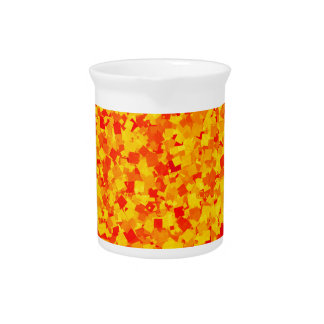 Red Chilli Gravy PRINT Template Add Text Img GIFTS Beverage Pitchers