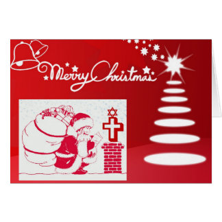 red-christmas-tree2 cards