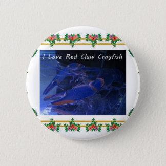 Red  claw crayfish.jpg button