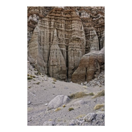 Red Cliffs 6 Stationery Design