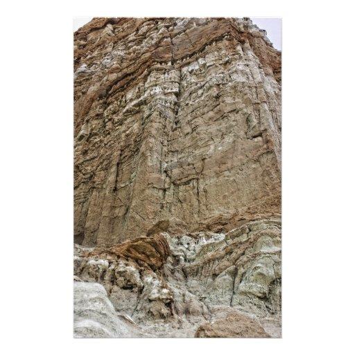 Red Cliffs 8 Stationery