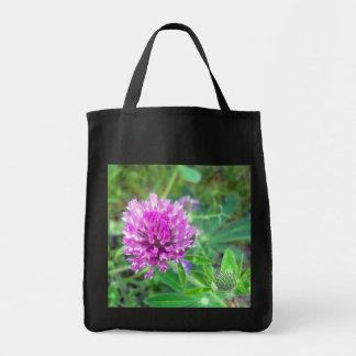 Red Clover Blossom 2 Bag