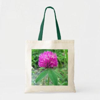 Red Clover Blossom 3 Bag